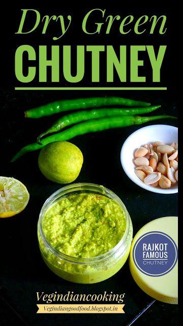 Rajkot's Famous Dry Green Chutney   Spicy Green Peanut Dry Chutney   Spicy Peanut Dry Chutney  Rajkot Green Chutney   #chutney #rajkotchutney #indianrecipes #indianfood #indianfoodblogger #foodblogger #foodphotography #foodblog #recipeoftheday #recipe #chutneyrecipe #chillichutney #greenchilly #drychutney