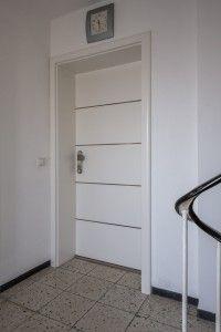 Wohnungstüren  Best 10+ Wohnungstüren ideas on Pinterest | Balkonfenster ...