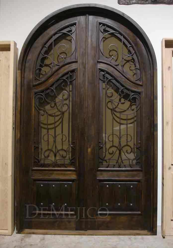 1000 images about for the home on pinterest for Large double doors exterior