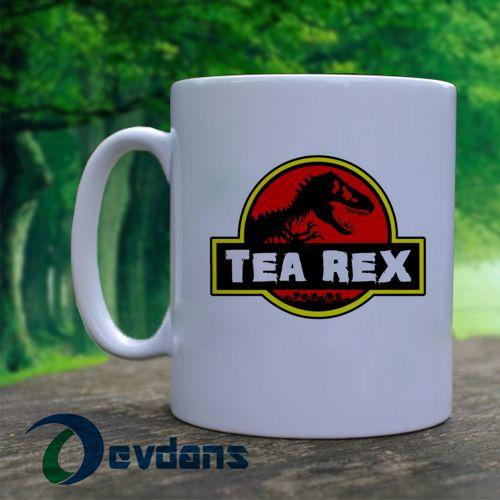 11     Tag a friend who would love this!     $    Buy one here---> https://www.devdans.com/product/tea-rex-mug-coffee-mug-ceramic-mug-coffee-mug-2/