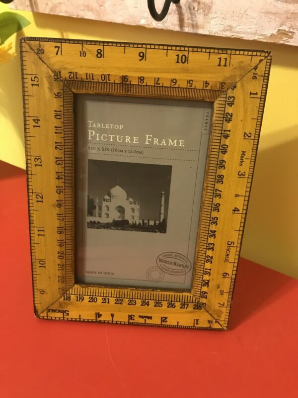 Pin On Frames