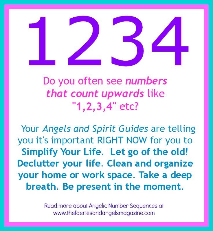 [Image: 7ffb5ac109263d5f25ba4bc5973f2db4--astrol...angels.jpg]