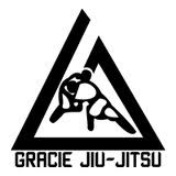 just the triangle will go with the bjj tattoo