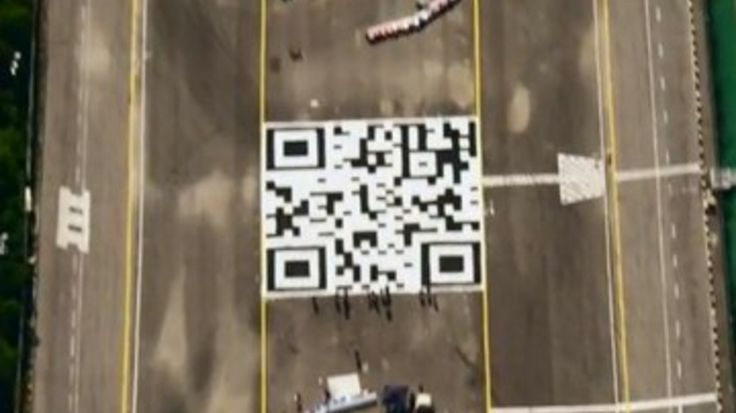 Could-this-10-000-square-foot-qr-code-be-the-largest-ever-video--698faa7e89