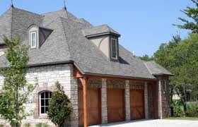 51 Best Hip Hipped Roof Images On Pinterest Hip Roof