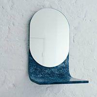 38 Besten Bathroom Accessories Made Of Marble Bilder Auf Pinterest