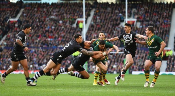 """!!!! Australia tour ^^New Zealand Vs Australia^^ Rugby Live Streaming!!!!!  """"Watch Australia tour of New Zealand, >>>> http://www.watchonlinerugby.net/ New Zealand Vs Australia Rugby Live Streaming Don't miss watch Rugby Match New Zealand Vs Australia Live Streaming Online Sat 15th August 2015 at Auckland Watch Rugby Direct On tv. I think, your are surfing internet for get your favorite teams match To Enjoy Australia Vs New Zealand Rugby live Stream exciting match online. Enjoy, live…"""