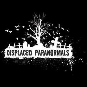 Displaced Paranormals - GRAVEDIGGIN - Vol 5