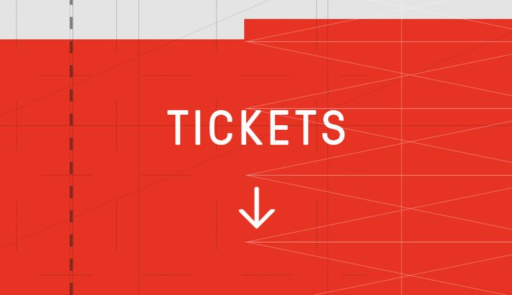 Graag een passe-partout. Need I say more?! Incubate Tickets 2015