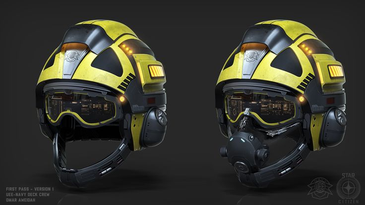 https://www.artstation.com/artwork/uee-navy-deckcrew-helmet-concept
