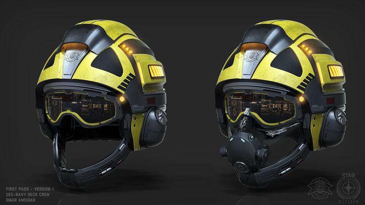 https://www.artstation.com/artwork/uee-navy-deckcrew-helmet-concept