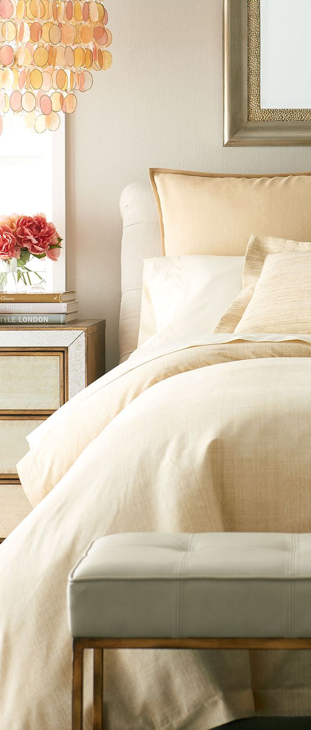 510 best images about luxury bedding sets on pinterest 12296 | 7ffbac583b8786c99ffd7c01ed598b72 luxury bedding master suite