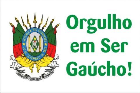 http://wwwblogtche-auri.blogspot.com.br/2016/03/o-orgulho-de-ser-gaucho-por-fabricio.html blogAuriMartini: O ORGULHO DE SER GAÚCHO por Fabrício Carpinejar