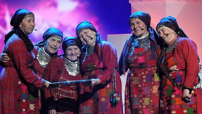 celine dion eurovision pour la france