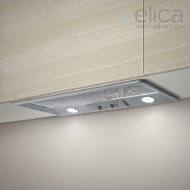 Okap podszafkowy Elica ELIBLOC HT GR/A/60