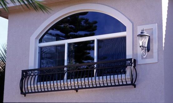 Pgt classicvue max pgt classicvue for Pgt vinyl sliding glass doors