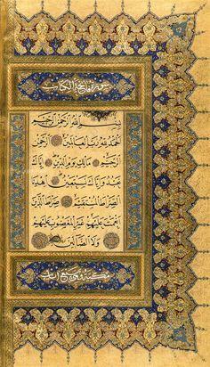 Hattat Hasan Rıza Efendi Osmanlı hat sanatında sülüs ve celîsinde ibrâz etmiş olduğu mahâret-i kâmileye istinâden, Hasan Rızâ Efendi'nin mufassâl terceme-i hâli aklâm-ı sitte hattatları meyânında verilmiştir. Ancak onun as…