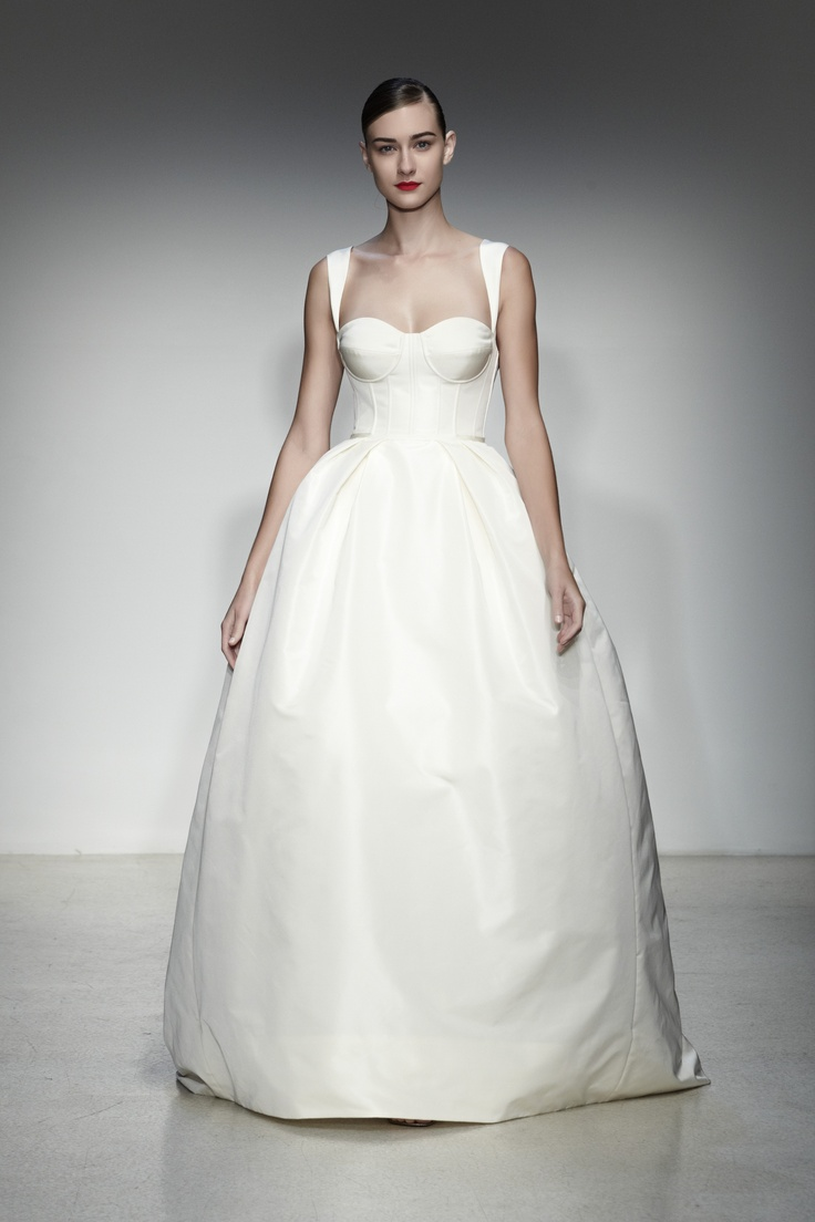 12 best fall 2013 wedding dresses images on pinterest baton 12 best fall 2013 wedding dresses images on pinterest baton rouge la classic weddings and denver ombrellifo Image collections