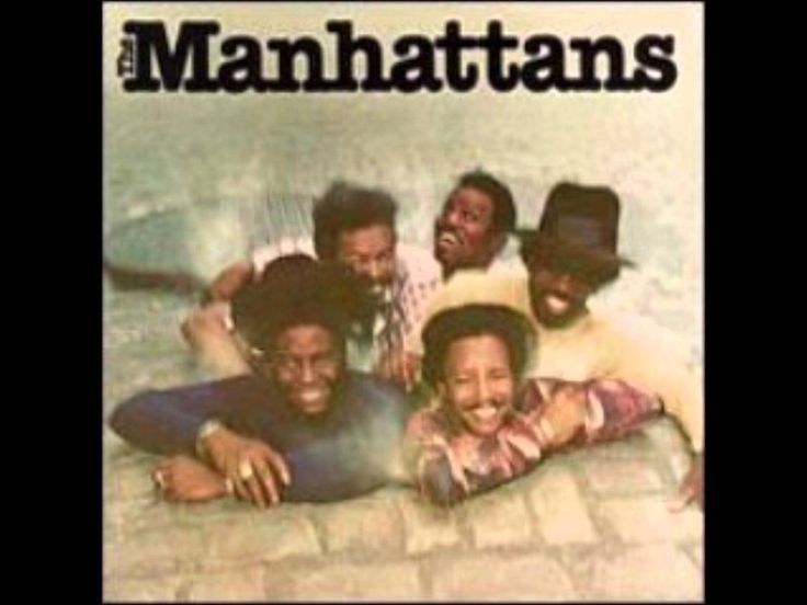 #NOWPLAYIN: The Manhattans #TheManhattans - Am I losing you #APotentialDemoSongOfInterestAndConsideration