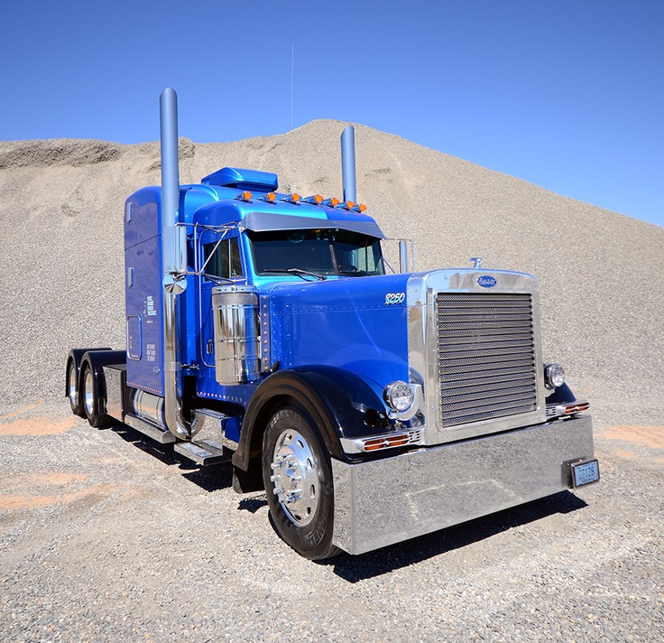 Toys For Trucks Appleton : Best images about flat out cool on pinterest