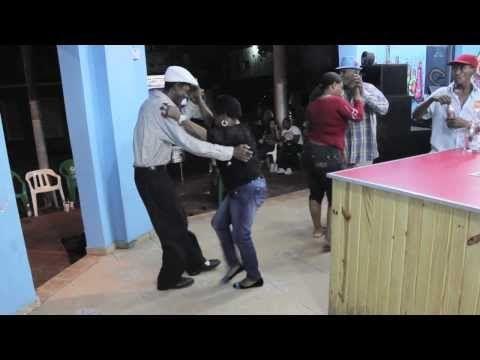 how to dance bachata youtube