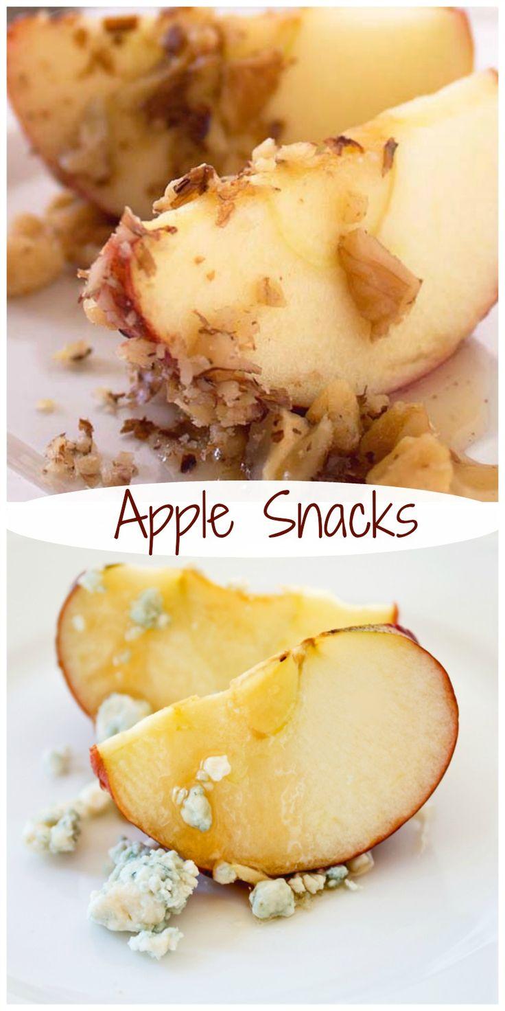 recipes snacks apple snack drink delicious healthy adults easy enjoy ea ways