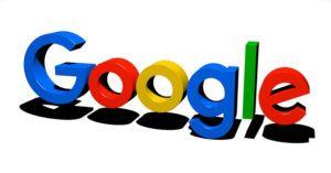 Dari Sekian Banyak Produk Google, Cuma 7 Produk Aja Yang Paling Disukai Pengguna
