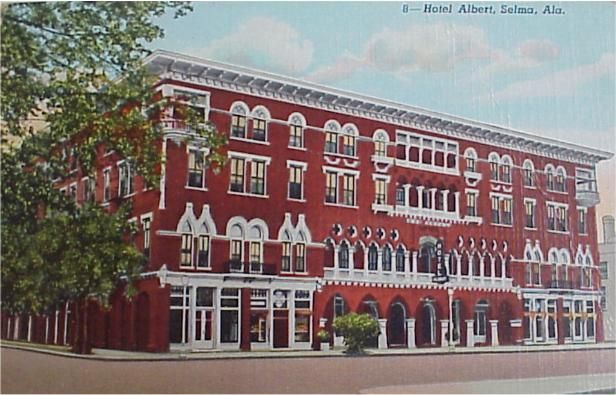 Films, pictures and story of 1920s and 1930s, and memories of Perry and Dallas County, Alabama - http://alabamapioneers.com/william-oliver-perry-wrote-memories-perry-county-alabama/
