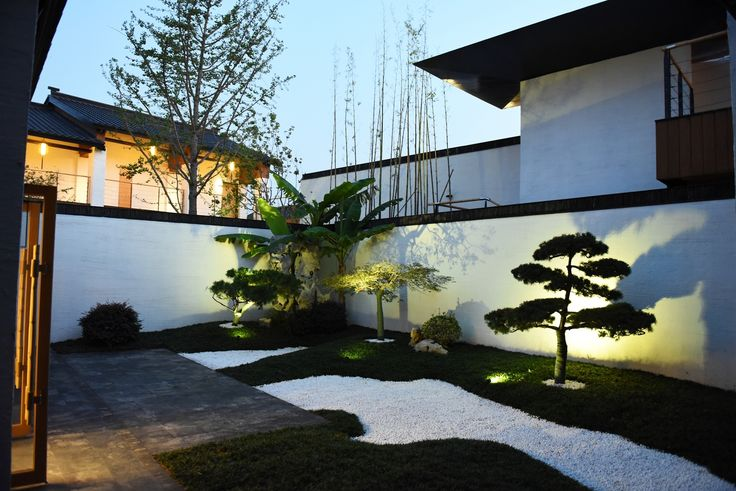 Gallery of Zhujiadian B&B School / Land-Based Rationalism D-R-C - 26
