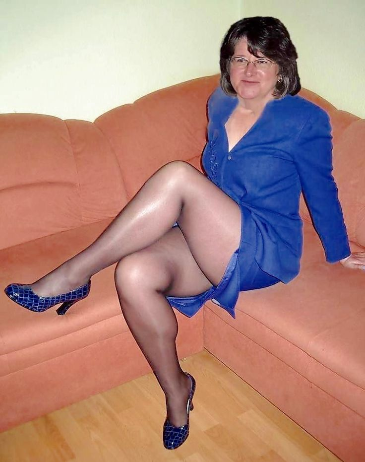 tights menn sex mature homoseksuell