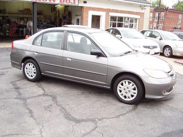 Negotiable Price In Used Car Dealers In Philadelphia Photo