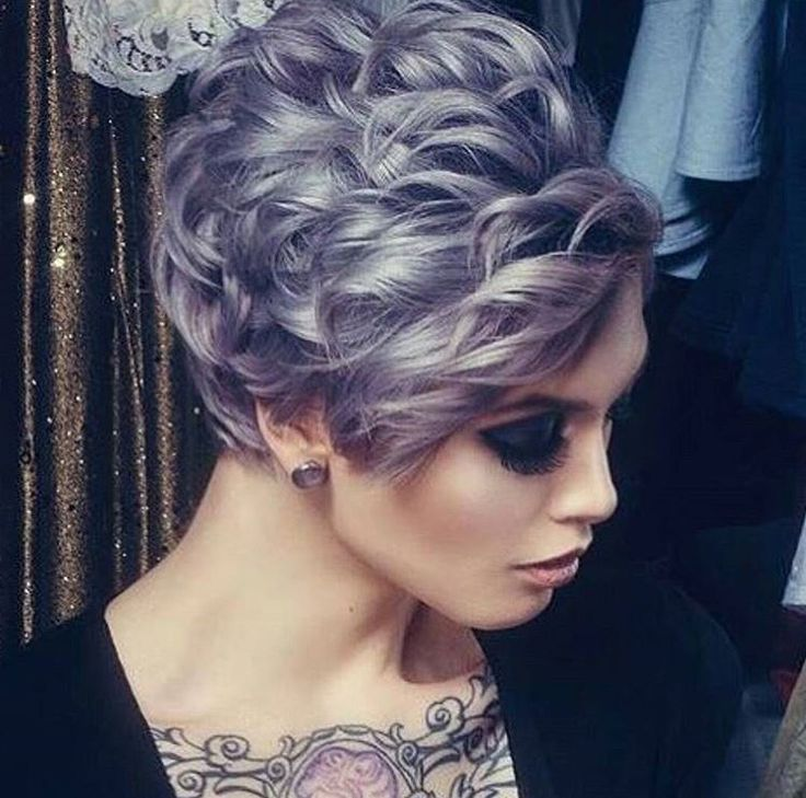 grey lilac                                                                                                                                                      More