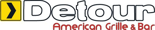 Detour American Grille Restaurants to Open Jan. 14 in Geist & Columbus, IN