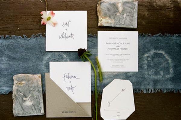 Avem cele mai creative idei pentru nunta ta!: #1049
