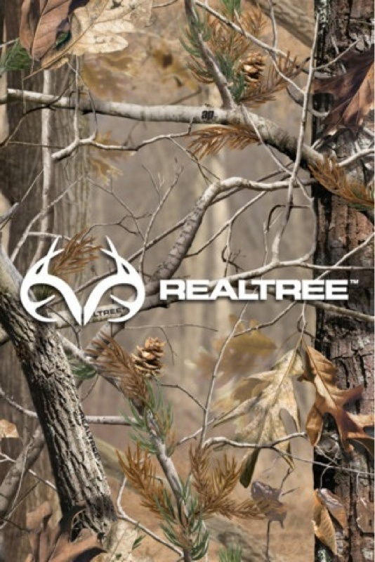 31 Best Images About Realtree Camo On Pinterest Light