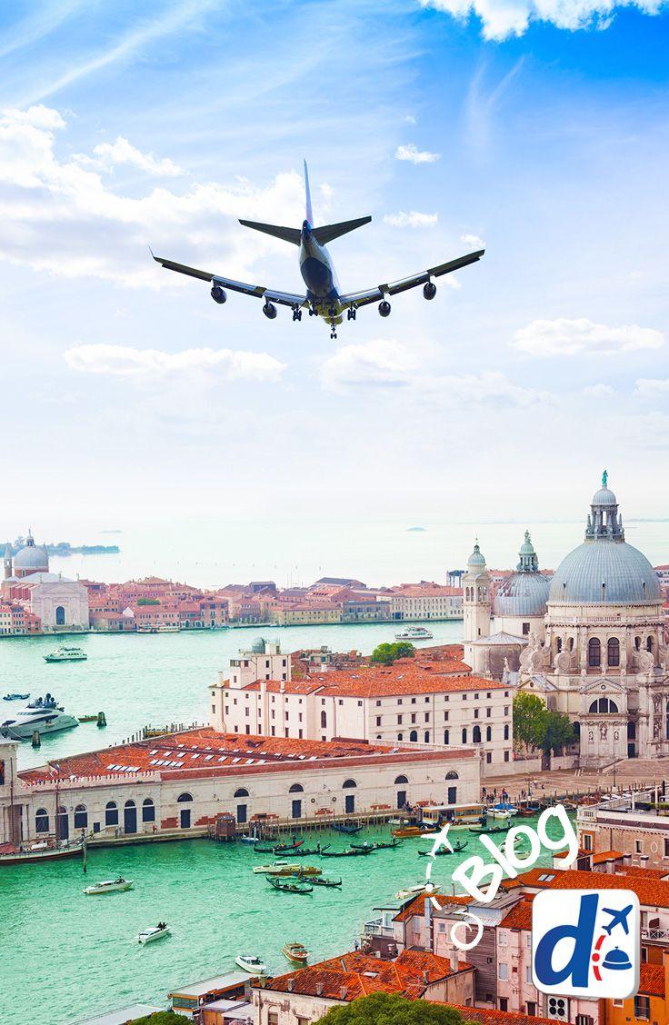 #Blog ¿Cómo #Reservar  el asiento del avión?  En nuestro #blog de #viajes y #turismo está la respuesta para que reserves el tuyo! #Despegar #viajarenavion #viajes #trip #travel