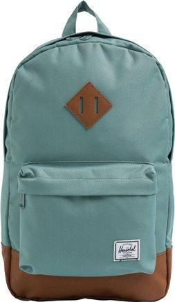 Herschel Heritage Mid Backpack