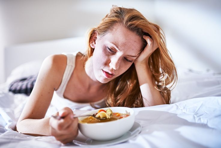 Food poisoning symptoms and treatmentsHealth