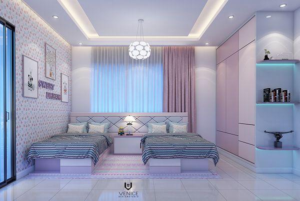 أحدث كتالوج صور غرف نوم للعرسان مودرن وكلاسيك 2021 2022 Bedrooms Modern Classic In 2021 Modern Bedroom Home Decor Decor Interior Design