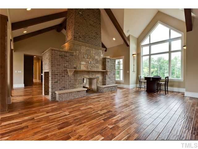 107 best Flooring images on Pinterest