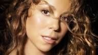 Mariah Carey.  Love her songs, her voice-one of the most beautiful voices I have ever heard!