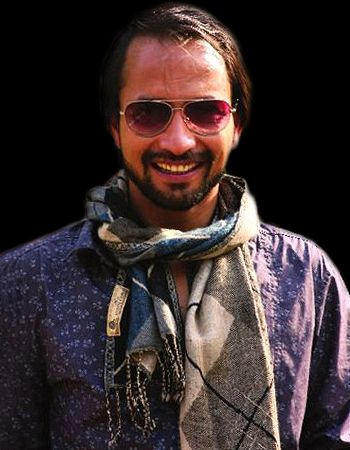 Deepak Dobriyal reveals what made him turn down Raanjhanaa!