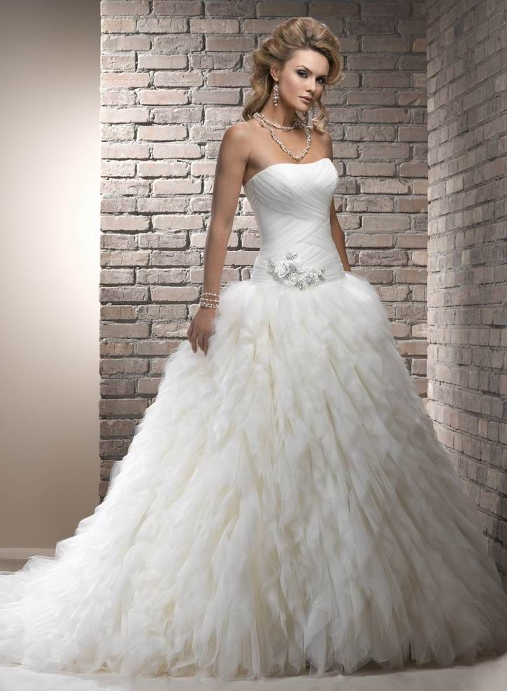 141 best Best Wedding Dress To Buy Online images on Pinterest ...