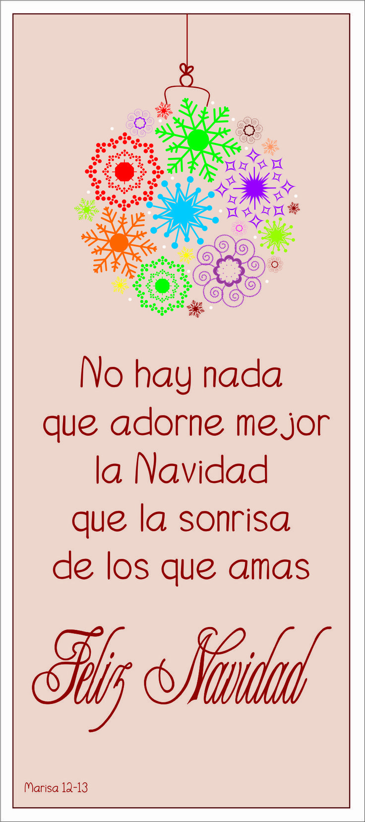 94 best Frases y Pensamientos images on Pinterest ...