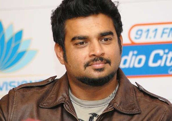 R. Madhavan Height, Weight, Biceps Size and Body Measurements
