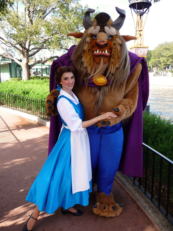 WDW TRIP REPORT - WDW General Discussion and Trip Planning ...