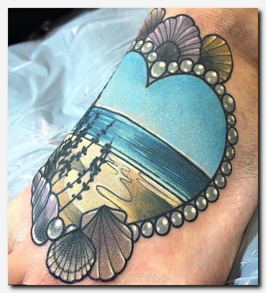 #tattooshop #tattoo lower waist tattoo designs, japanese tree tattoo, half sleeve egyptian tattoos, small hawaiian tattoo, tattoos butterfly and stars, tattoo t shirts online, get inked clothing, open cross tattoos, death before dishonor tattoo, images girly tattoos, t shirt websites, trail tattoo, men's first tattoo ideas, pictures of scorpio tattoos, 3d vine tattoos, kingfisher tattoo designs