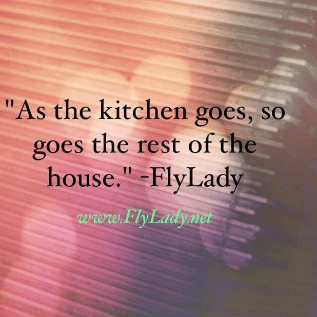 Clean Kitchen Quotes: 173 Best Images About Cleaning Quotes On Pinterest