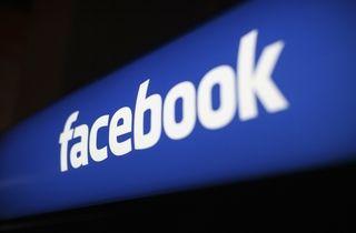 Facebook Messenger dostává aktualizaci na verzi 5.0 - http://www.svetandroida.cz/facebook-messenger-aktualizace-201405?utm_source=PN&utm_medium=Svet+Androida&utm_campaign=SNAP%2Bfrom%2BSv%C4%9Bt+Androida