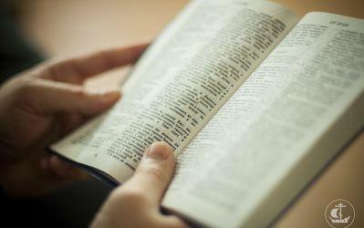 Esensi Kekristenan - Belajar Menjadi Kristen